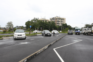 Lệ phí thi bằng lái ô tô tại Hà Đông phụ thuộc vào loại bằng và học viên đã biết lái hay chưa